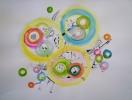 Cercles 10