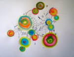 Cercles 3