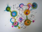Cercles 5