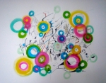 Cercles 6