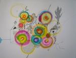 cercles 8