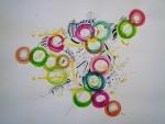 Cercles 9